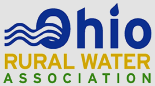 Ohio Rural Water Assocation Training