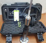 PLD Leak Detector Kit with iPod Touch