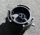 "Valve Box Debris Cap for 6"" Valve Boxes"