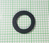 Water Meter Expansion Connection Flat Gaskets For Female end of Yoke Expansion Wheel