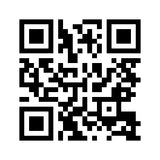 Scan this QR code to see video demo of the valve box lifter