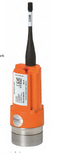 Sewerin SePem 300/305 Series Cellular Network Stationary Leak Logger System