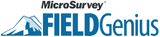 Field Genius GIS Data Collection Software