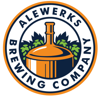 Alewerks Brewing Co.