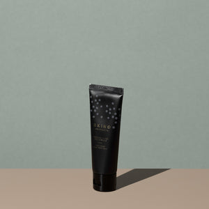 BKIND Purifying Face Scrub - Activated Charcoal