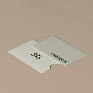 Emporium Gift Card - Amount