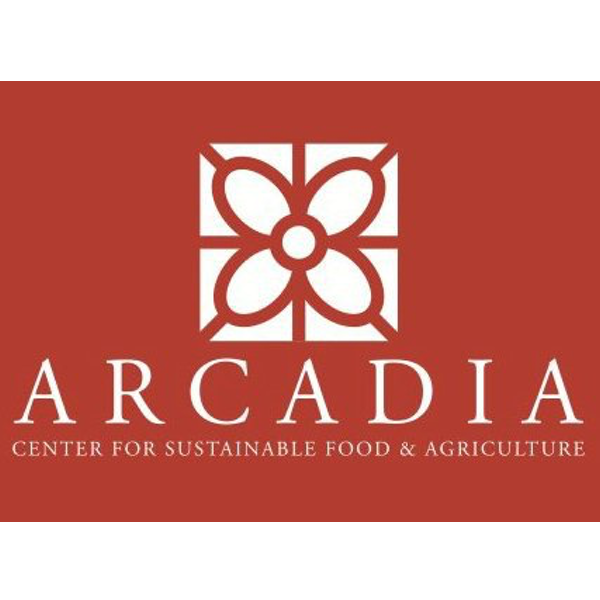 Arcadia Needs a Tractor to Train Military Vets! And produce food for low-income families
