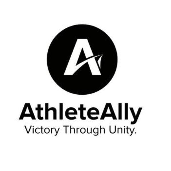 Athlete Ally: An initiative to end homophobia and transphobia in the sporting community