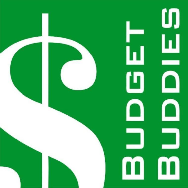 Budget Buddies: Providing financial coaching for low-income women