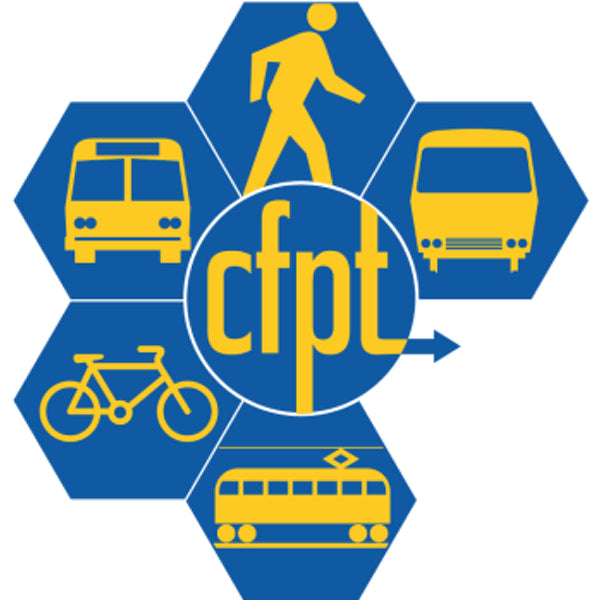 Citizens for Progressive Transit: Putting the Public Back in Public Transit