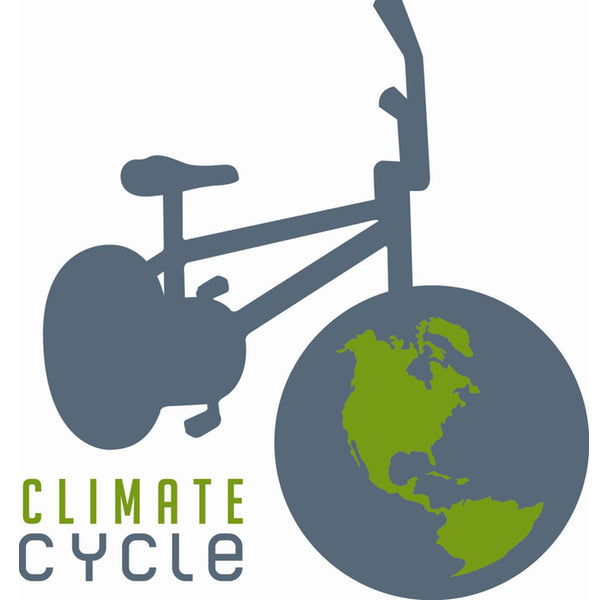 Climate Cycle: Inspiring Students to Green the World