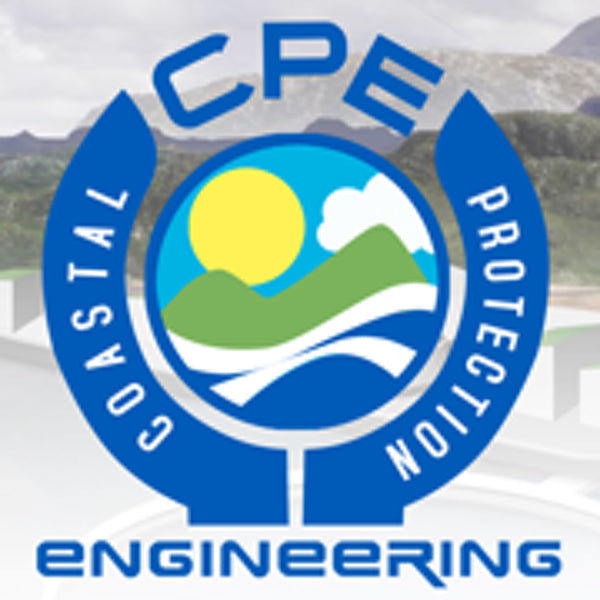 Coastal Protection Engineering: An Exciting Renewable Energy Breakthrough