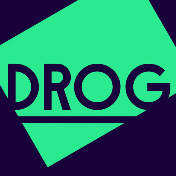 DROG: The Bad News Game