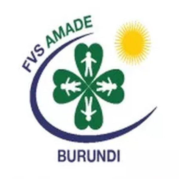 FVS-AMADE BURUNDI: Shifting widows power with a collective business