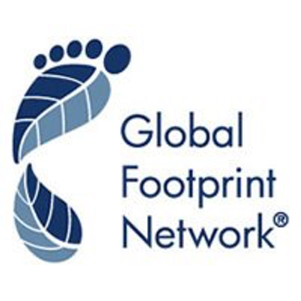 Global Footprint Network: #MoveTheDate