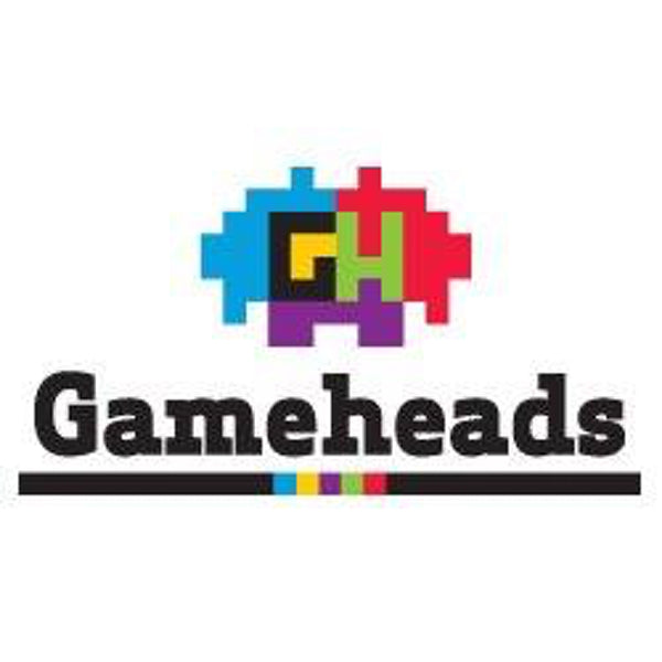 Gameheads: Summer Accelerator Program