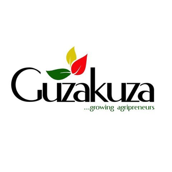 Guzakuza: Growing women Agripreneurs (entrepreneurs in the agriculture sector)