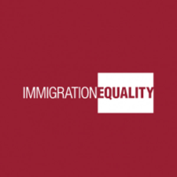 LGBTQ Asylum Program: Providing Free Legal Services to LGBT Asylum Seekers