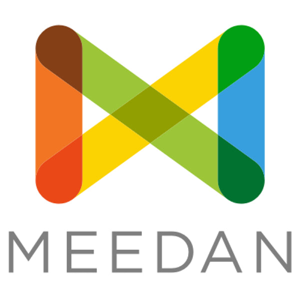 Meedan: Founder of Check