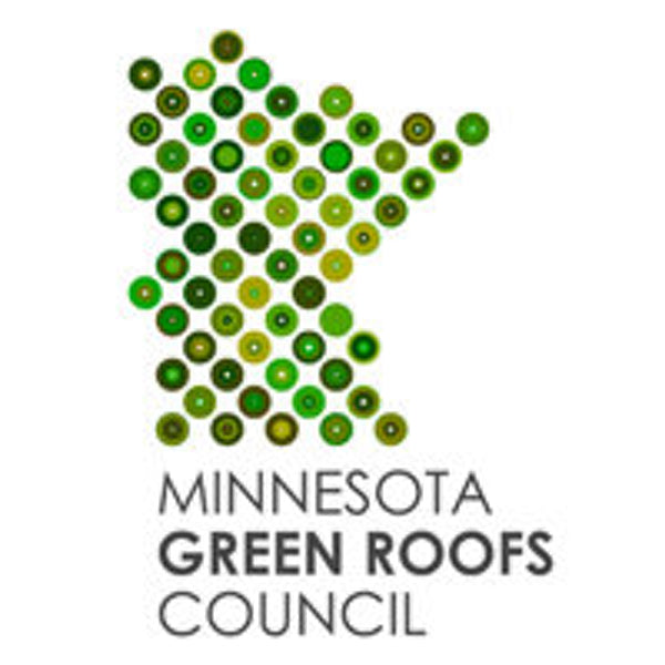 Minnesota Green Roofs Council: Increasing the viability of green rooftops