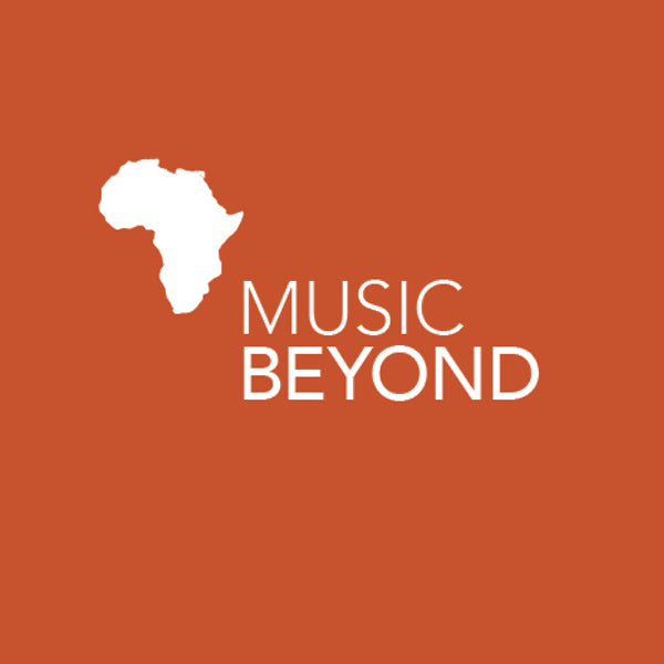 Music Beyond: Developing Congo's first all-female chamber ensemble