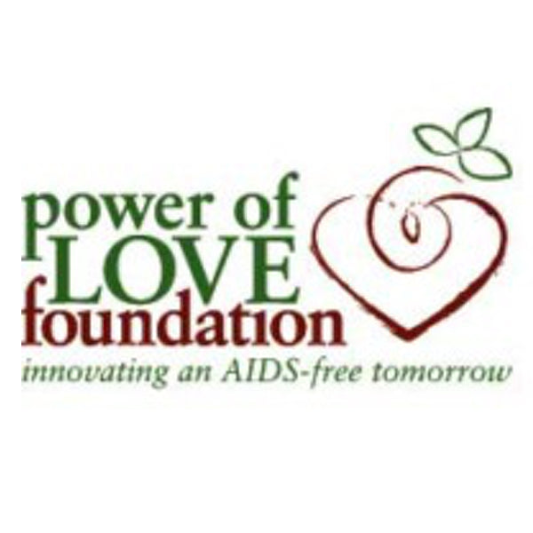 Power of Love Foundation: Providing micro-loans for women affected by HIV/AIDS