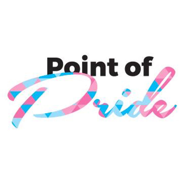 Point of Pride: Help End Unsafe Binding Methods for Trans Youth and Adults