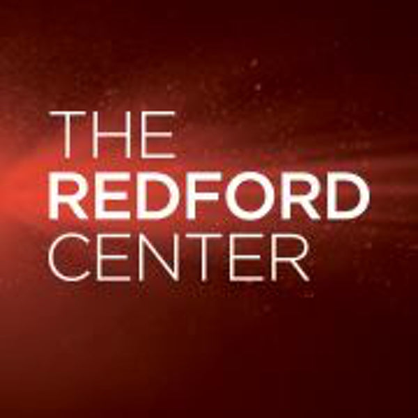 The Redford Center: The Happening Project
