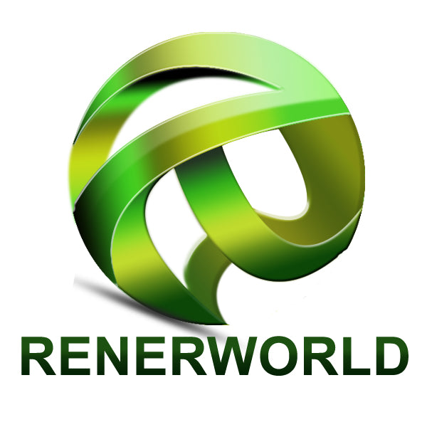 Renerworld: Microgrid Community Project in Nigeria