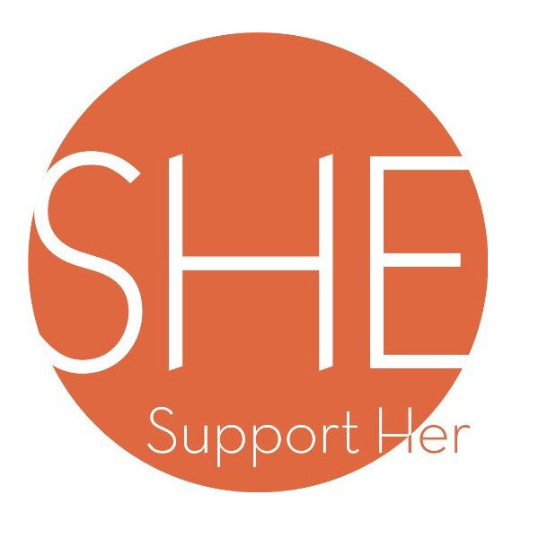SHE Investments: Empower women entrepreneurs in Cambodia