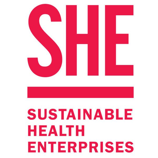 Sustainable Health Enterprises (SHE): The SHE28 Campaign