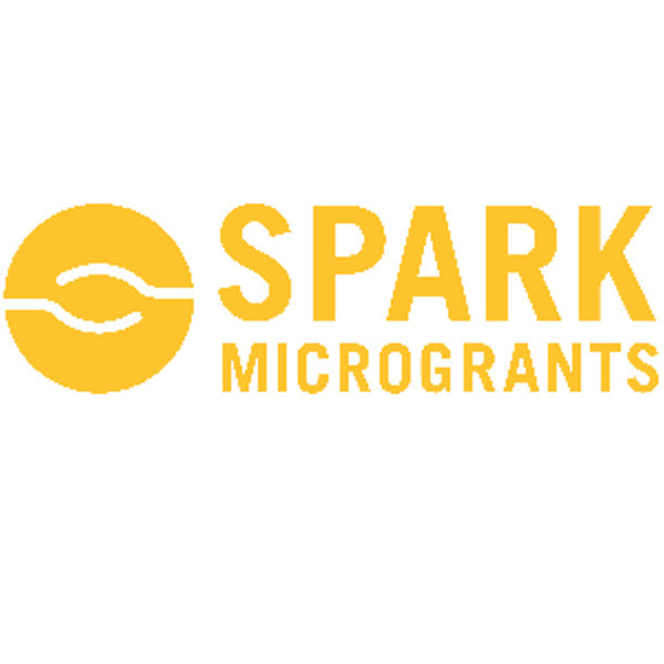 Spark MicroGrants: Moving past male dominated decision making in East Africa