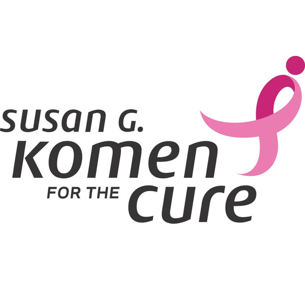 Susan G. Komen: Fighting to End Breast Cancer