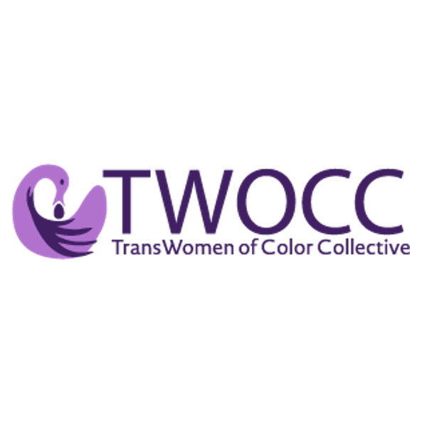 TransWomen of Color Collective: Uplifting the narratives and lived experiences of TransWomen of Color