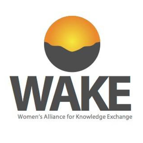 WAKE: Tech2Empower USA