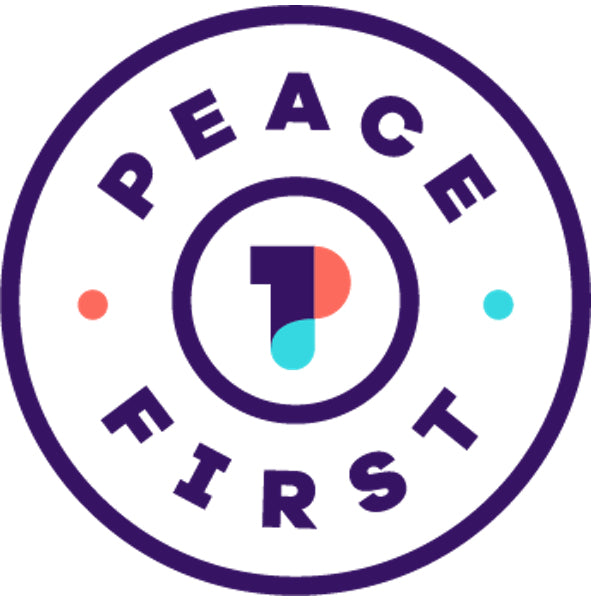 The Peace First Challenge