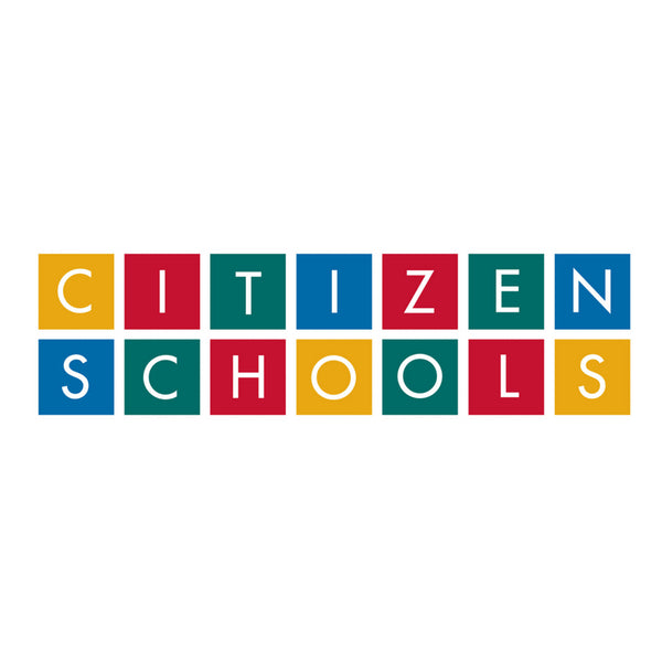 Citizen Schools Alumni Leadership Council
