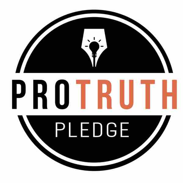 Intentional Insights: Pro-Truth Pledge