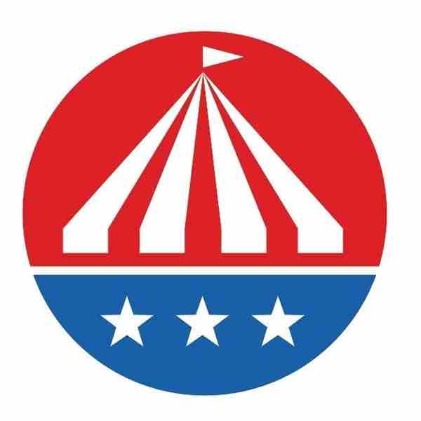Big Tent Nation