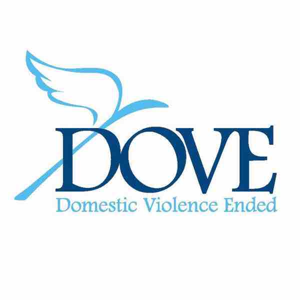 DOVE: YouthSpeak