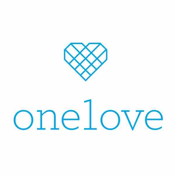 One Love Foundation: Shifting Social (Media) Norms Film Festival