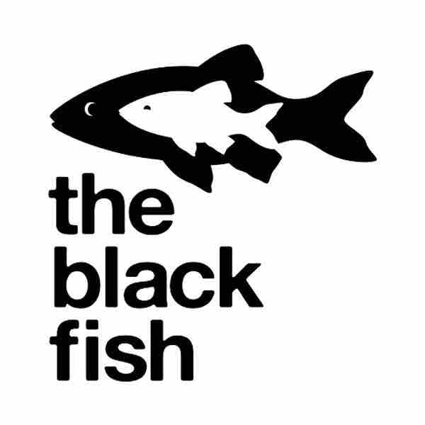 The Black Fish