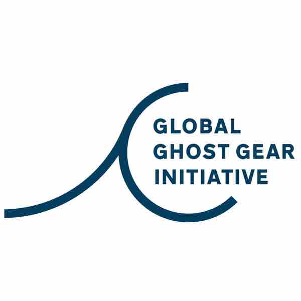 Global Ghost Gear Initiative (GGGI)