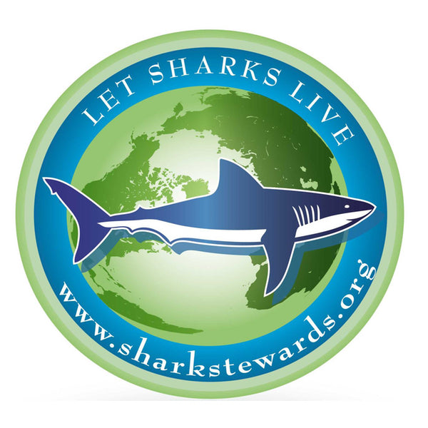 Shark Stewards