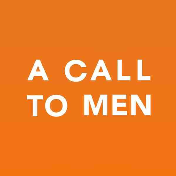 A CALL TO MEN: LIVE-RESPECT Coaching Healthy, Respectful Manhood