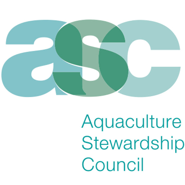 Aquaculture Stewardship Council
