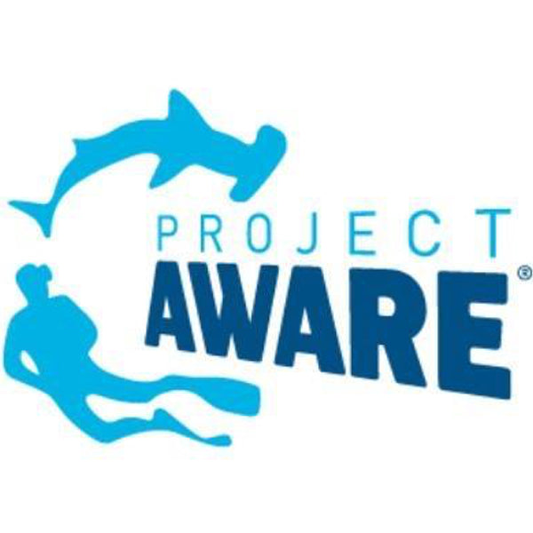 Project AWARE: Dive Against Climate Change
