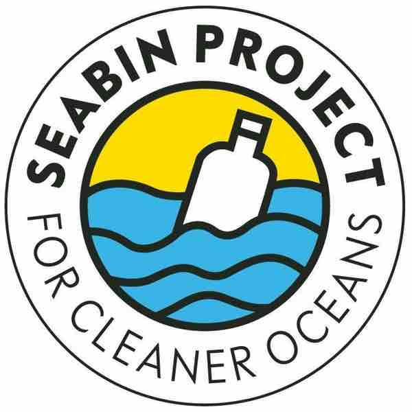 Seabin Foundation