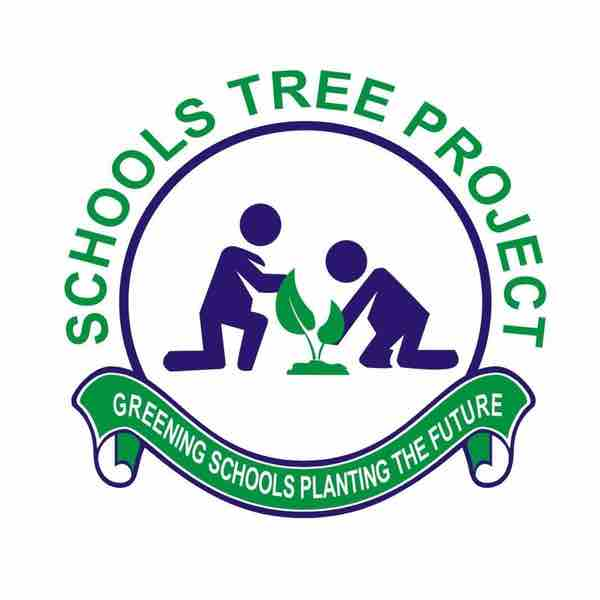 Child Care Foundation Uganda: Schools Climate Change Project