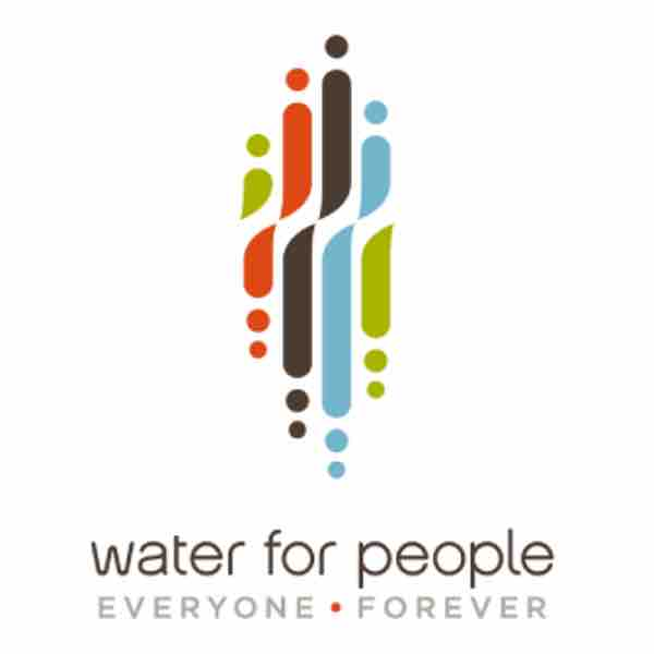 Everyone Forever: Reaching Every Household, School, and Clinic with Reliable Water and Sanitation